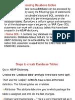 Database Access 01 (1)