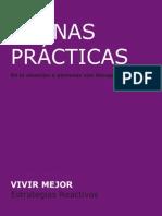BUENAS PRÁCTICAS. ESTRATEGIAS REACTIVAS.pdf