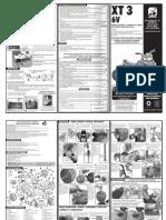 2700 INSTRU 55.970.pdf