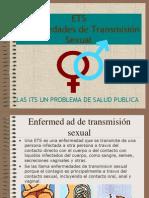 presentacionets-100801232057-phpapp02