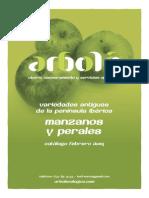 catálogo febrero 2014