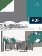 Hyder Landscape Architecture Brochure E-Book