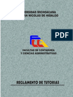 reglamento_tutorias
