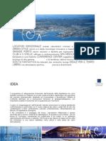 49 Salone Nautica Genova - Superyacht , Nautica e Turismo - Resort La Maddalena