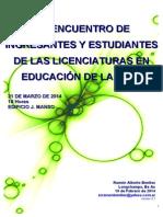 1er Enc Ing y Est Lic Educ Unla v02 Comp
