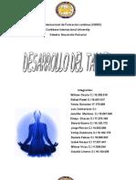 Dimensiones Del Autoconocimiento[2]