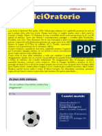 CalciOratorio 165