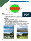 Summary Units 5 and 6