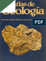 AtlasEdibook_de_Geología