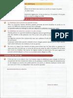 Prospectus Verso
