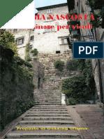 Perugia Nascosta Completo