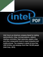 intel-121106125659-phpapp02.pptx