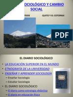 1. Diario