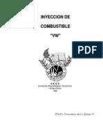 102662523-Manual-VW-PDF