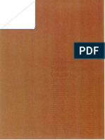 The Washington Post Company 1971 Annual Report