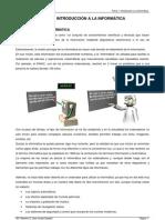 TEMA 1_Introducción a la Informática