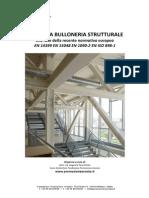 Perenthaler - Bulloneria Strutturale