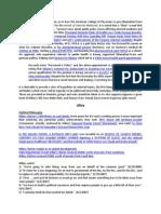 Action-Items - LSVIII [ACP/Annals, Hillary, Biden, Davis]