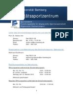 Hochschulsportheft_aktuell