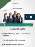 Presentacion ACI