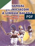 manual-iniciacom-lingua