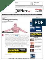Pastonesi Pantani Corriereromagna.it 10gen14