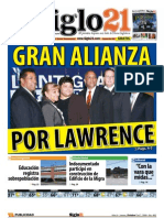 S21_492 32 pags web