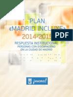 Plan Madrid Incluye, Version 7 04 Feb 2014,Rev (1)
