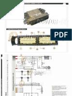 78415775-esquema-clio.pdf
