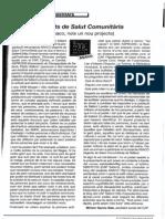 Col·laboració ASACO amb la revista Eparver-Sallent