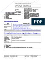 faktor risiko HPP