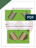 C3 - Clase 1 Efecto Escaleras