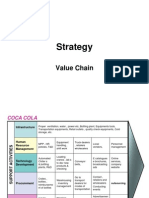 19 Values Chain Analysis-Combined