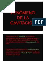 FENOMENO_CAVITACION
