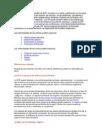 Insuficiencia venosa periferica.docx