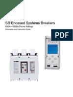 SB Enc System