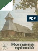 56007049-1991-Romania-apicola-04