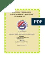 Losas Armadas en Dos Direcciones Completo - Copia