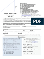 2014.UECC.group.registration.form