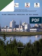 -Plano_ambiental Rio Grande