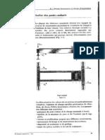 Formulaire de La Construction Metalliques2.PDF
