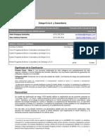 Edegel Per Electrica Mar-13 Fin Rep Pub Fc 08-07-2013 Ke