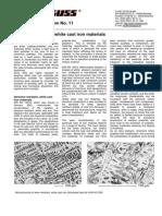 Abrasion resistant, white cast iron materials.pdf