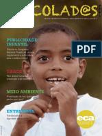 Revista Descolados