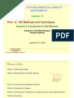 ENP301_09Lec6 [Compatibility Mode]