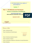ENP301_09Lec7 [Compatibility Mode]