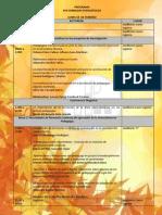 PROGRAMA_FEBRERO_2014__XVII_Jornadas_Pedagógicas_2014.pdf