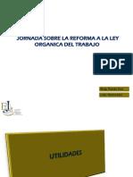 TALLER PRESTACIONES NVA LOTTT 2.pdf