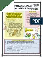 leaflet hipertensi ejme