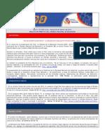 EAD 04 de febrero.pdf